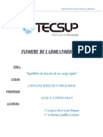 Informe 2- Loayza- Ucharima