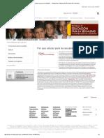Por Qué Educar Para La Sexualidad - ..__Ministerio de Educación Nacional de Colombia_