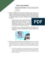 SESIÓN 02 Selección de compresoras de aire comprimido.pdf