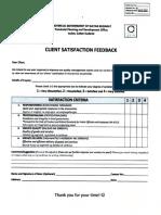 UpdatedCSF_AsOfMay2017.pdf