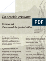 5 Para Profundizar_La Oracion Cristiana 3