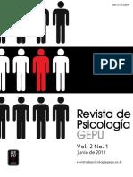 El Conocimiento y El Desarrollo Humano; Un Debate Desde La Antropología y La Psicología