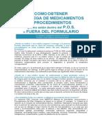 ComoObtenerMedicamentos_NO_POS.pdf