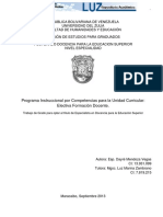 Enfoque por competencias. Diseño instruccional (2).pdf