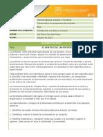 Formato DocumentosApoyo U3-1