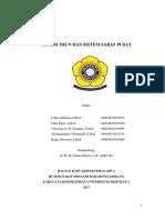 COVER REFRAT DR ZAINI.docx