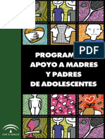 70874718 Guia Padres y Madres Forma Joven