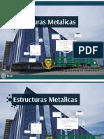 Presentacion Angulos metalicos