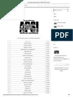 alat peraga sekolah indonesia_ HARGA ALAT UMUM.pdf