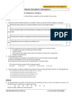 S04_HT_PROES_INGENIERIA (2017-2) (1).pdf