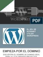 WordExpress Jefferson.pdf
