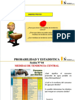 S04_PPT_PROES_ING_NEG(2017-2 )_ELIAS_ORUNA (1).pdf