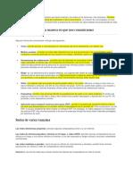 Guia de Examen Cisco Cap 1-4