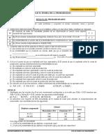 s06 Ht Proes Ingenieria (2017-2) (1)