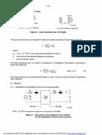 IEC 61660-1_CC Rect