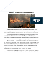Disaster Management-Inaw.pdf