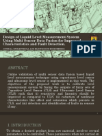 Design-of-Liquid-Level-Measurement-System.pptx