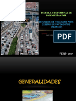 TRAFICO_I.pdf