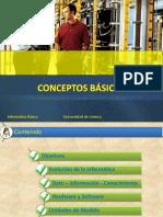 CONCEPTOS_BASICOS_-_ESTUDIANTE1-1