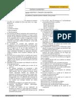 s09 Ht Proes Ingenieria Civil(2017-2)