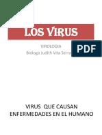 Virus Completo