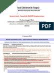 PPT Selangor Rokok Elektronik Lebih-Manfaat Daripada-Kemudaratan v2.0
