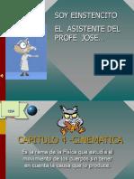 J3.-CINEMATICA1