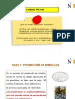 s07 Ppt Proes Ingenieria(2017-2)