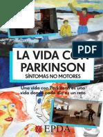 Enf. Parkinson