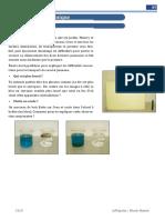 cours_5e_v05_chimie_physique_Chap5.pdf