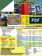 poster A3 (100 BIJI) 2018.pdf