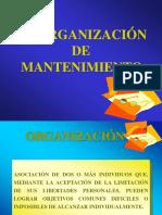 AQF_11_(Organización)