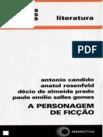 Antonio-Candido-et-al.-A-Personagem-de-Ficção-Perspectiva-1968.epub