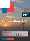 informe_eolico