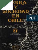 MC0009041.pdf