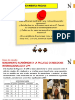 s12 Ppt Proes Ingenieria(2017-2)
