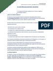 Guía de estudio Monarquía Autoritaria.docx