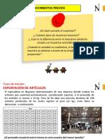 s10 Ppt Pe Negocios (2017-2)
