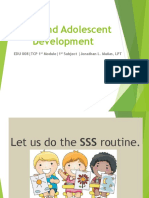 1.-Principles-on-child-and-adolescent-as-Learners.pptx