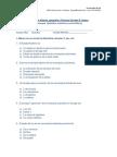 Prueba  de Historia.docx