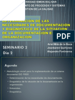 Presentation Dia 2 Incompleta