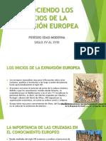 Apunte Conociendo Los Inicios de La Expansion Europea 57173 20160512 20151204 173620