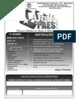 ProvaEtapa1_2014.pdf