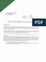 protocolo clostidium