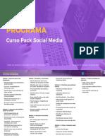 Programa+curso+pack+social+media