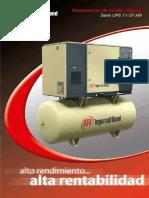 Compresores-de-tornillo-rotativo-serie-UP5-11---37kW.pdf