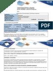 Guía de Actividades y Rúbrica de Evaluación - Fase 1 - Leer, Analizar y Mejorar.-1