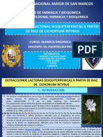 LACTONA EXTRAACCION DE ACHICORIA.pptx