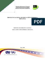 Unidad2-PROPUESTA-DE-NORMATIVA-EDUCACION-A-DISTANCIA-MAYO.pdf