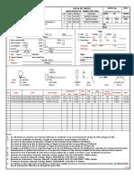 AC0041402-PB1I3-ID11004